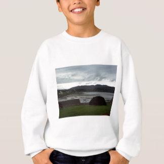 Bay of Dungloe,Donegal,Ireland Sweatshirt