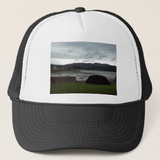 Bay of Dungloe,Donegal,Ireland Trucker Hat
