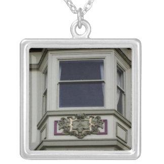 Bay Window in San Francisco Jewelry