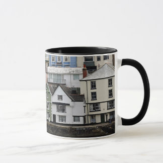 Bayard's Cove, Dartmouth Mug