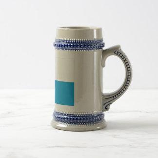Bayern / Bavaria Flag with Arms Coffee Mugs