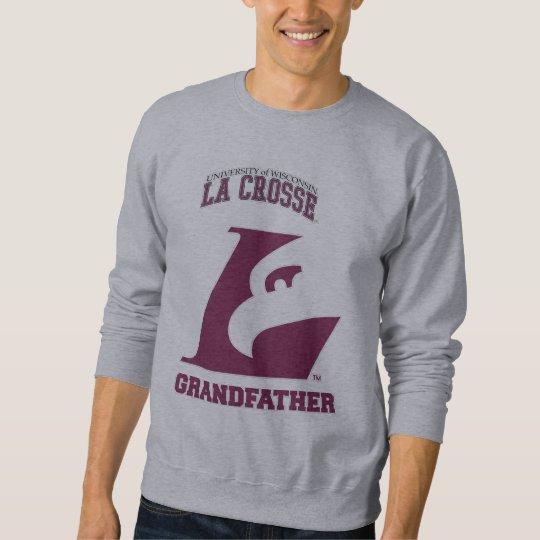 bb5d77f1-5 sweatshirt
