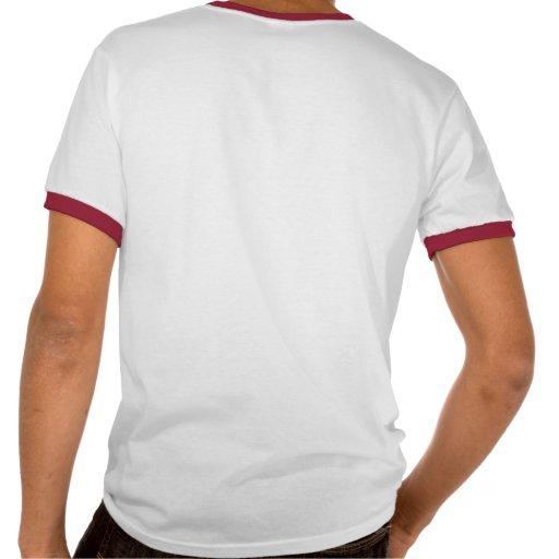 BB 2011 Session 2 Shirts