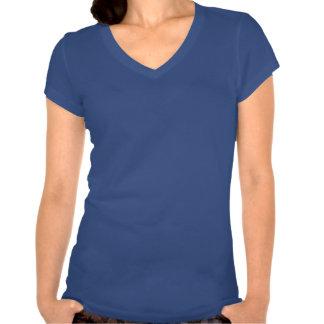 BBaC-Shirt-Surdo