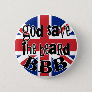 BBB Classic logo badge - small
