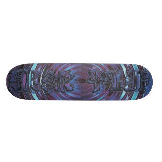 BBdeckdesign Skate Decks