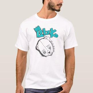 BBK Bear T-Shirt