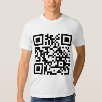BBM me T Shirt