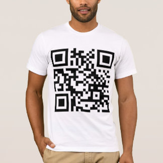 BBM me T-Shirt