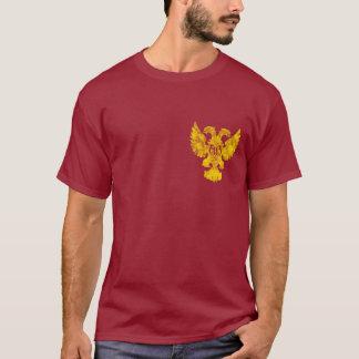 BBP-Griffin T-Shirt