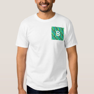 BbParade Complements T Shirts