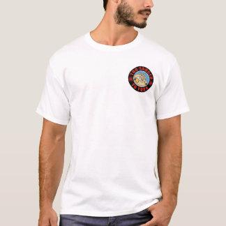BBQ FANATIC T-Shirt
