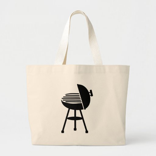 BBQ - Grill Bags