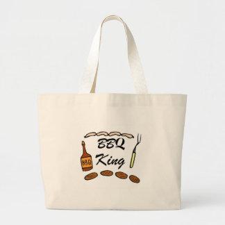 BBQ King Bags