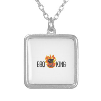 BBQ KING NECKLACES