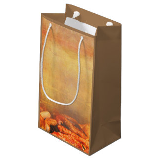 BBQ Party Gift Bag
