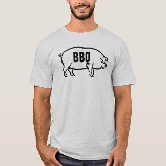 BBQ T-Shirt