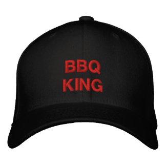 BBQKING BASEBALL CAP