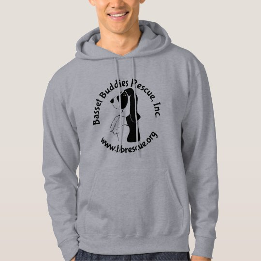 BBR Sweatshirt (Mens)