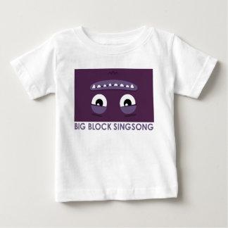 BBSS Bat Baby T-Shirt