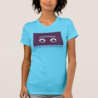 BBSS Bat Women's T-Shirt