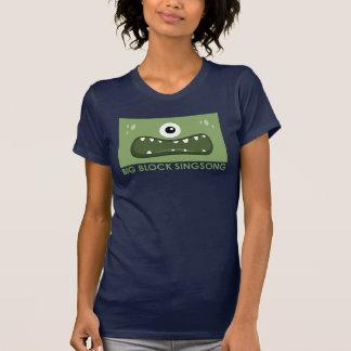 BBSS Cyclops Women's T-Shirt
