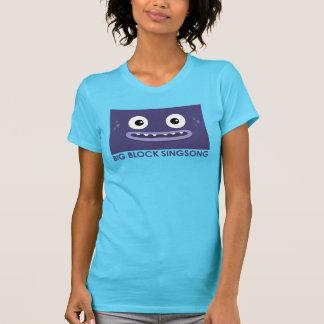 BBSS Spider Women's T-Shirt