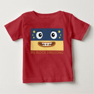 BBSS Super Duper Baby T-Shirt