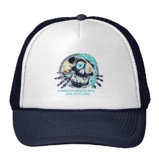 bc6 woogie hat