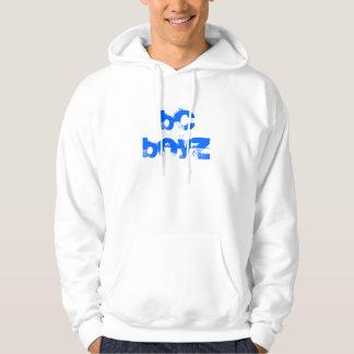 BC BOYZ Hoodie