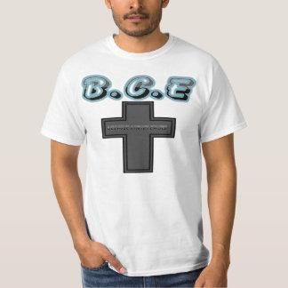 BCE T-Shirt