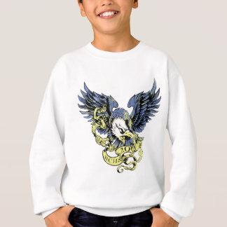 BCHS Class of 1991 Sweatshirt