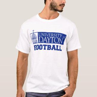 bd441f64-a T-Shirt