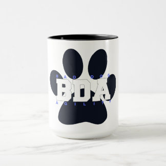 BDA Mug! Mug