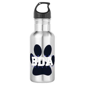 BDA Water Bottle 532 Ml Water Bottle