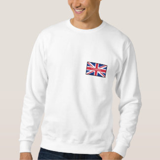 be a gr8 brit with this special Olympic games top