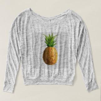 Be a pineapple T-Shirt