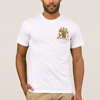 Be a Rothschild T-Shirt