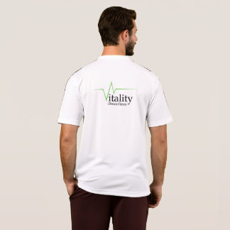 BE A STRONGER HUMAN T-Shirt