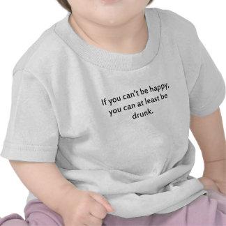 be drunk 1 shirts