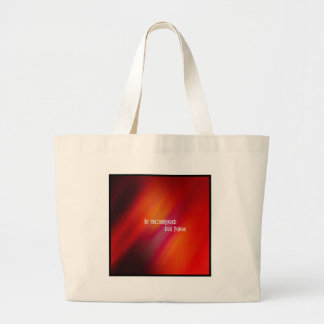 BE ENCOURAGED BAGS