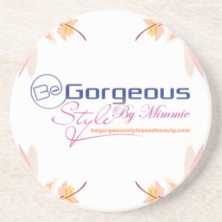 Be Gorgeous Styles By Mimmie Coaster