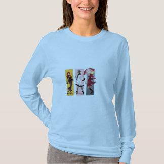 Be Gorgeous Styles Custom Baseball Cap T-Shirt