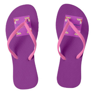 Be Gorgeous Styles is a unique, high quality onlin Flip Flops