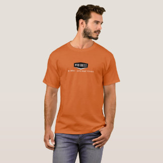 Be Great.  Love What You Do. Guys T-Shirt