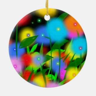 Be happy 😊 christmas ornament