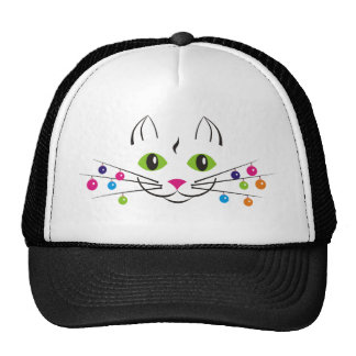 Be Happy New Year Collection Cap