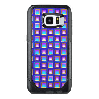 Be Jewelled or bedazzled cell phone case