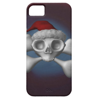 Be Jolly Barely There iPhone 5 Case