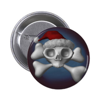 Be Jolly Button
